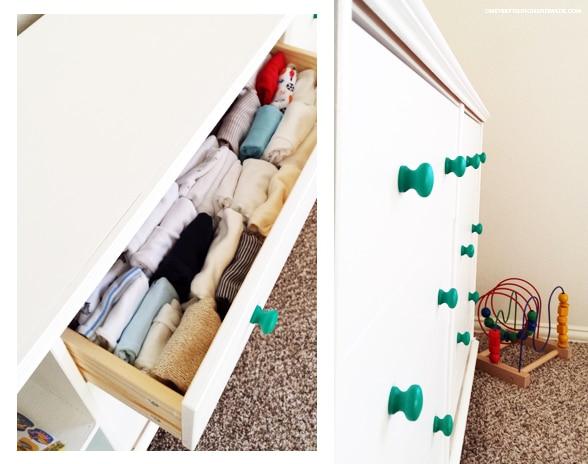 IKEA Rast Project 3