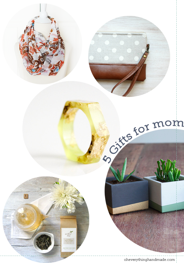 Christmas Gifts For Mom And Dad Homemade Wallpapers 11 Gifts For Dad