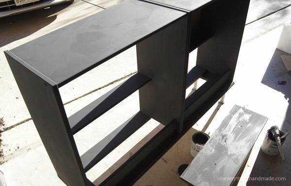 Ikea Dresser7