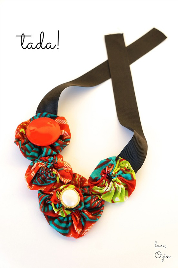 fabric necklace diy final by oyindoubara