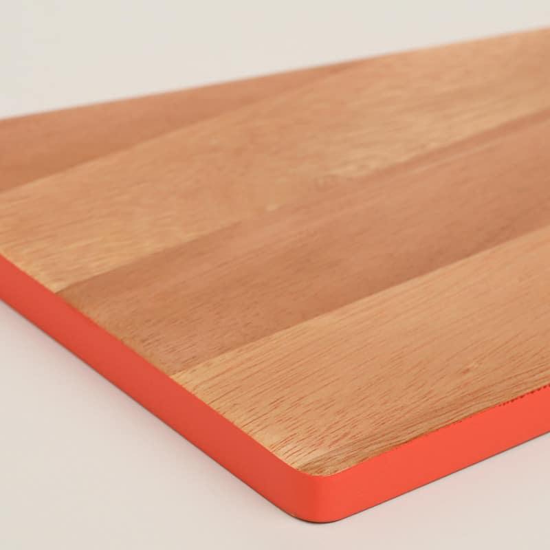 cutting board by worldmarket