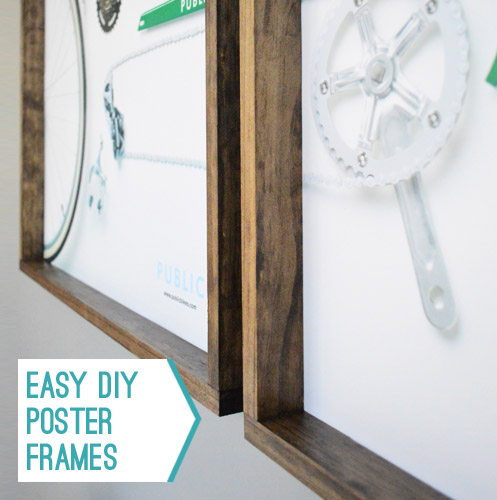 My Favorite Diy Projects On The Web