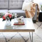 Ikea Karlstad Cushion Hack by Oheverythinghandmade (1 of 3)