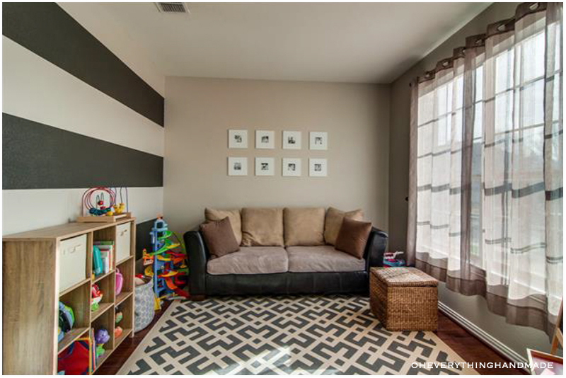 Playroom After copy