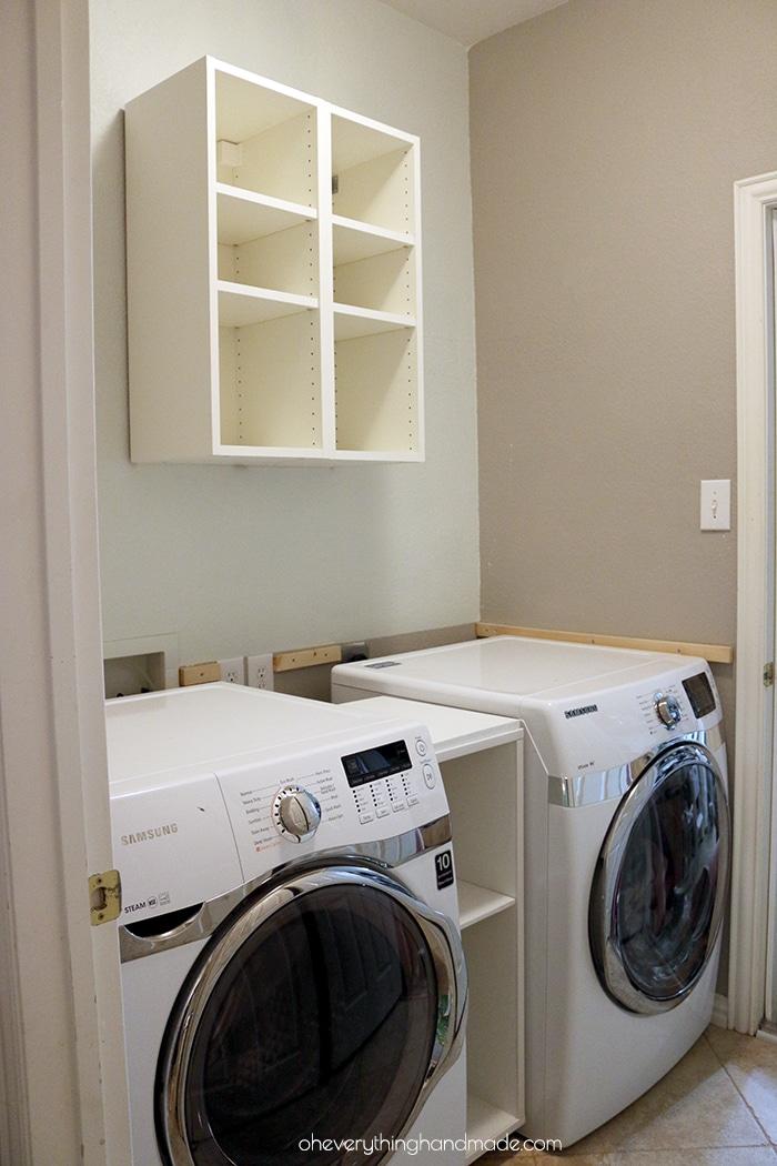 LaundryRoom18