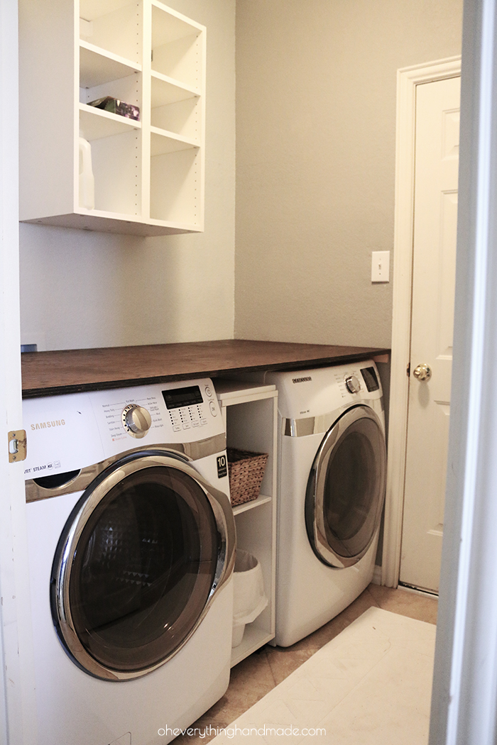 LaundryRoom19