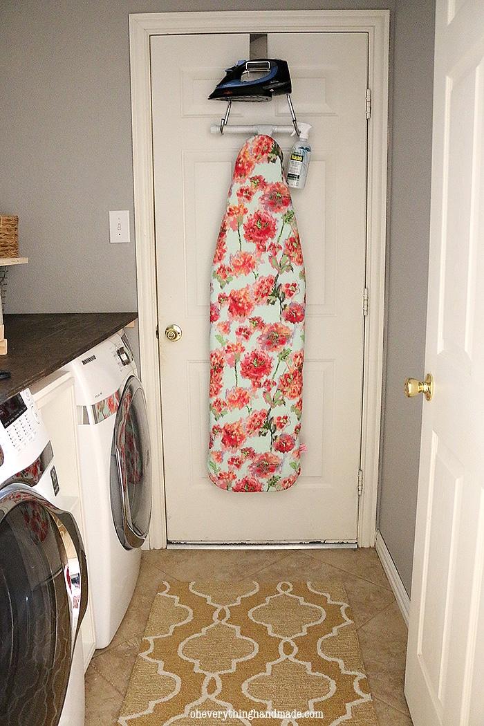 LaundryRoom21