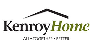 kenroyhome collaboration