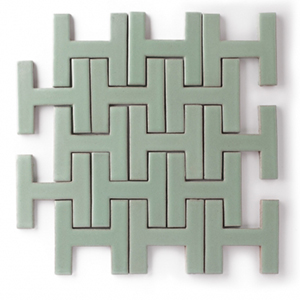 fireclaytile-tile-chaine-homme_416_416