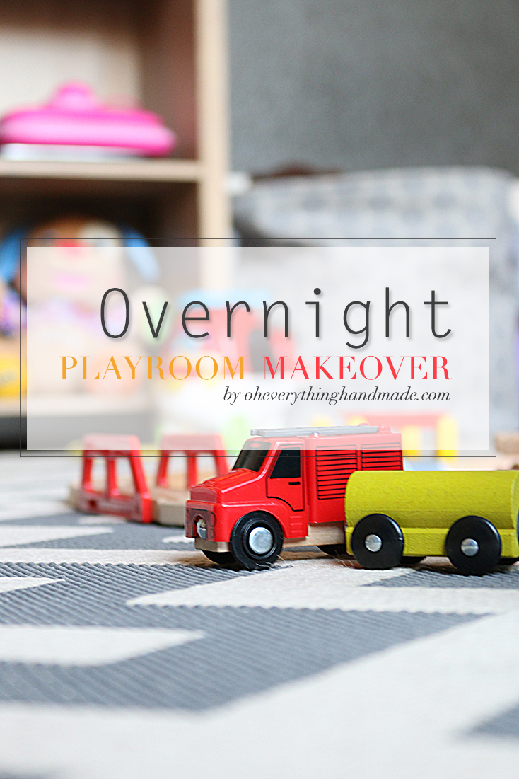 Overnight Playroom makeover_feature