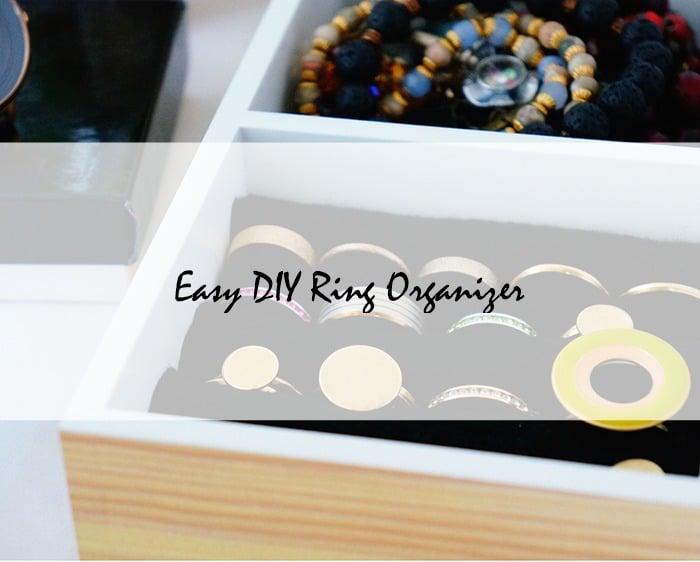 diy ring organizer_featured_image