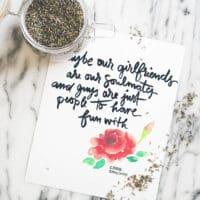 Girlfriend-Soulmate-Print8x10