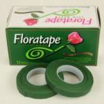 Floral tape