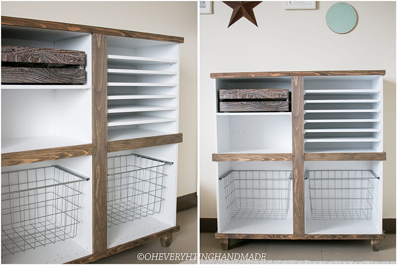 Functional Farmhouse Storage Solution3-small