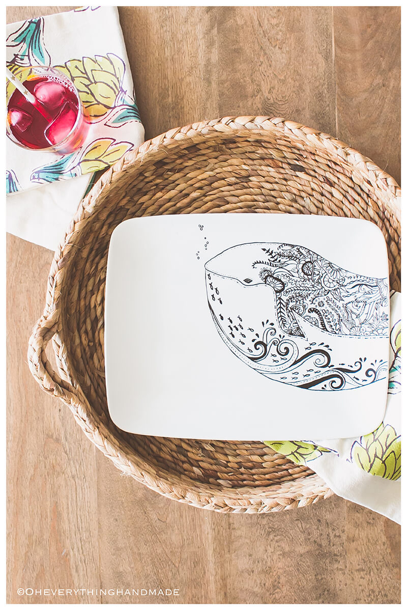 Plate coloring by OEH-Finished Project2