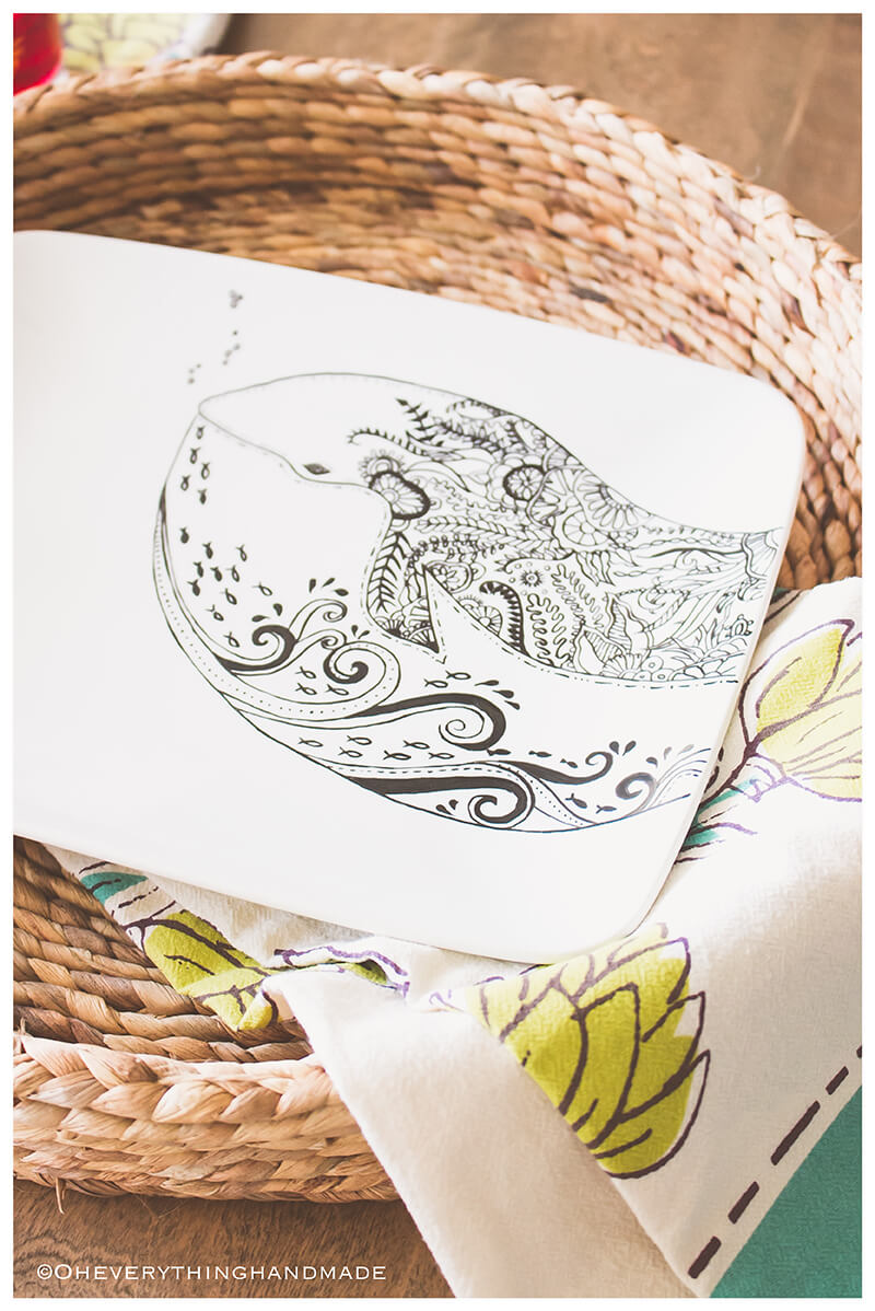 Plate coloring by OEH-Finished Project3