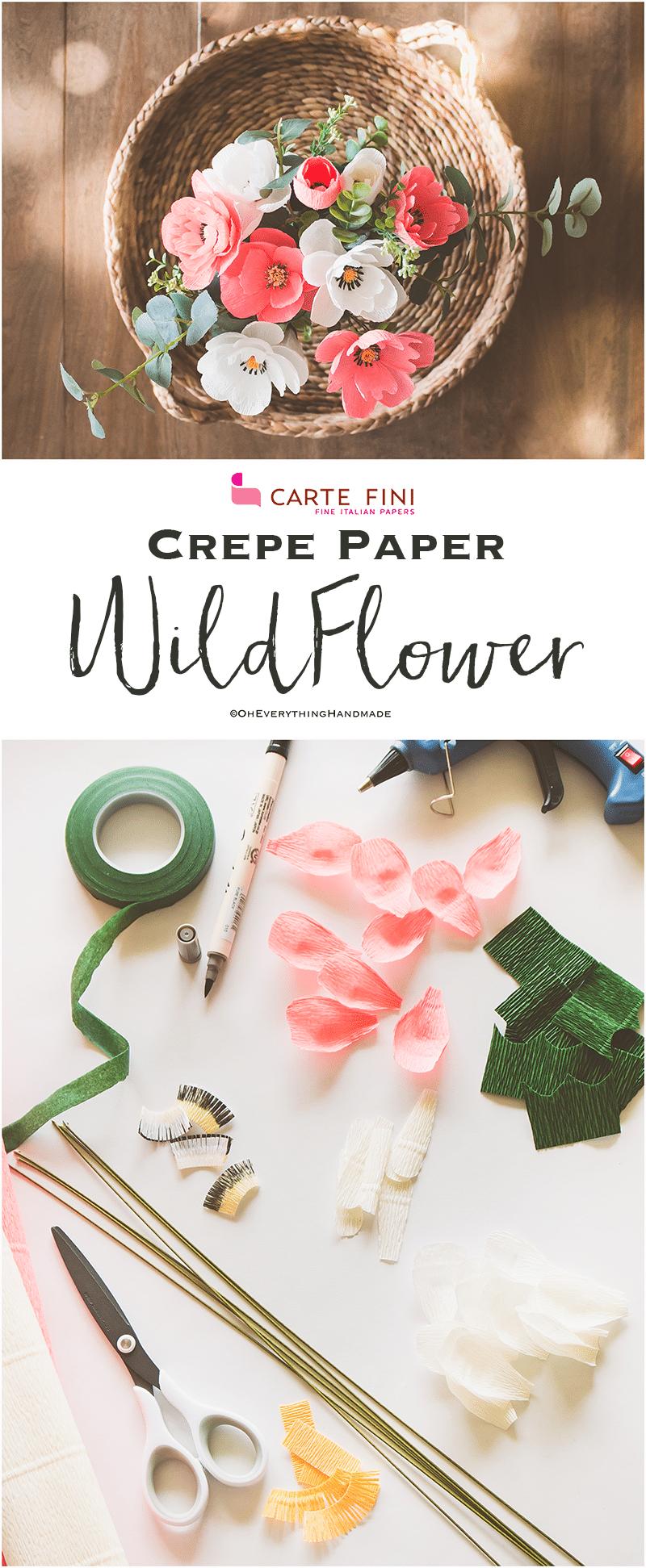 WildFlowerBouquet-Pinterest