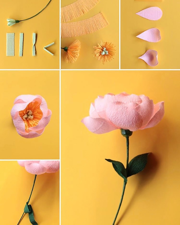 Paperflower01-Jennifer