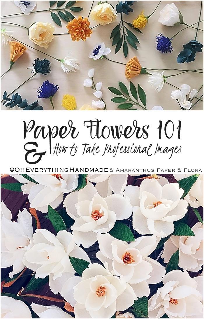 amaranthus-paper-floral-pinit700