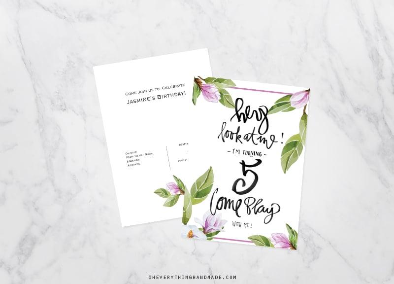 birthday-card-magnolia-marble