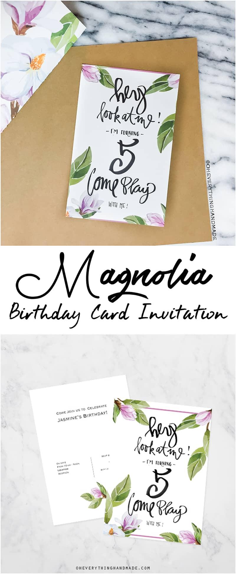 birthday-card-magnolia-pinit800