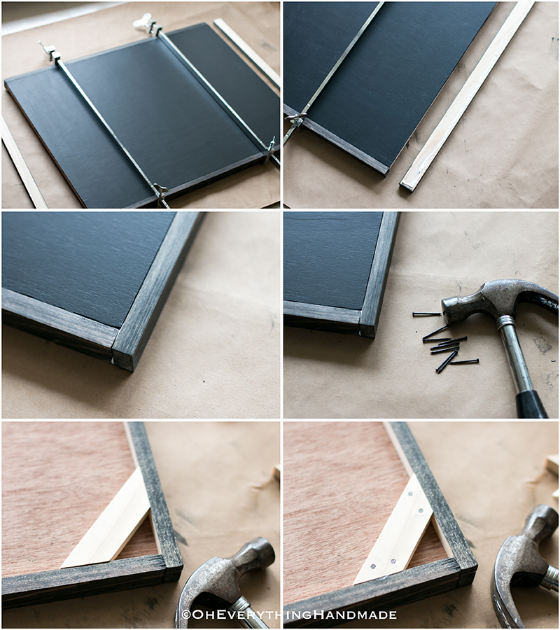 chalkboard-attach-the-frame