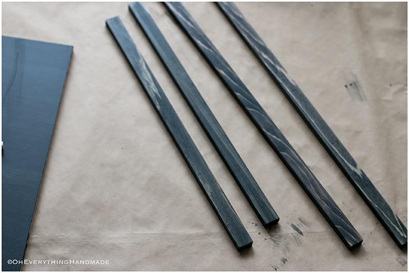 chalkboard-let-the-frame-dry