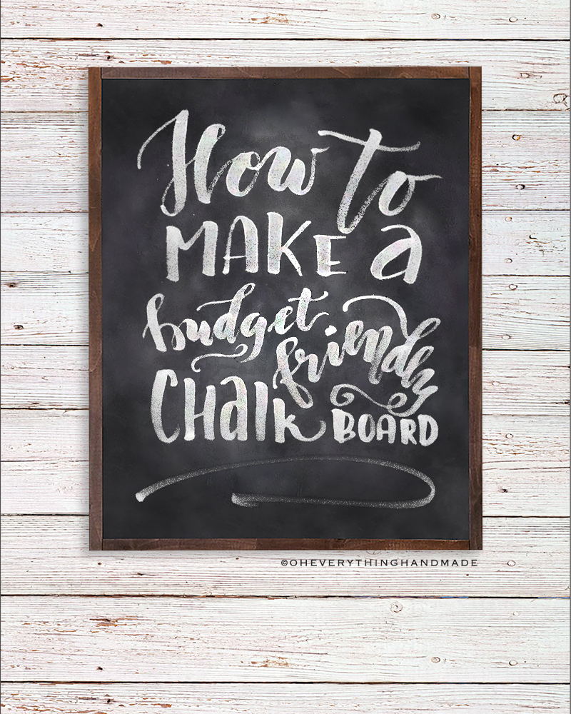 how-to-make-a-budget-friendly-chalkboard