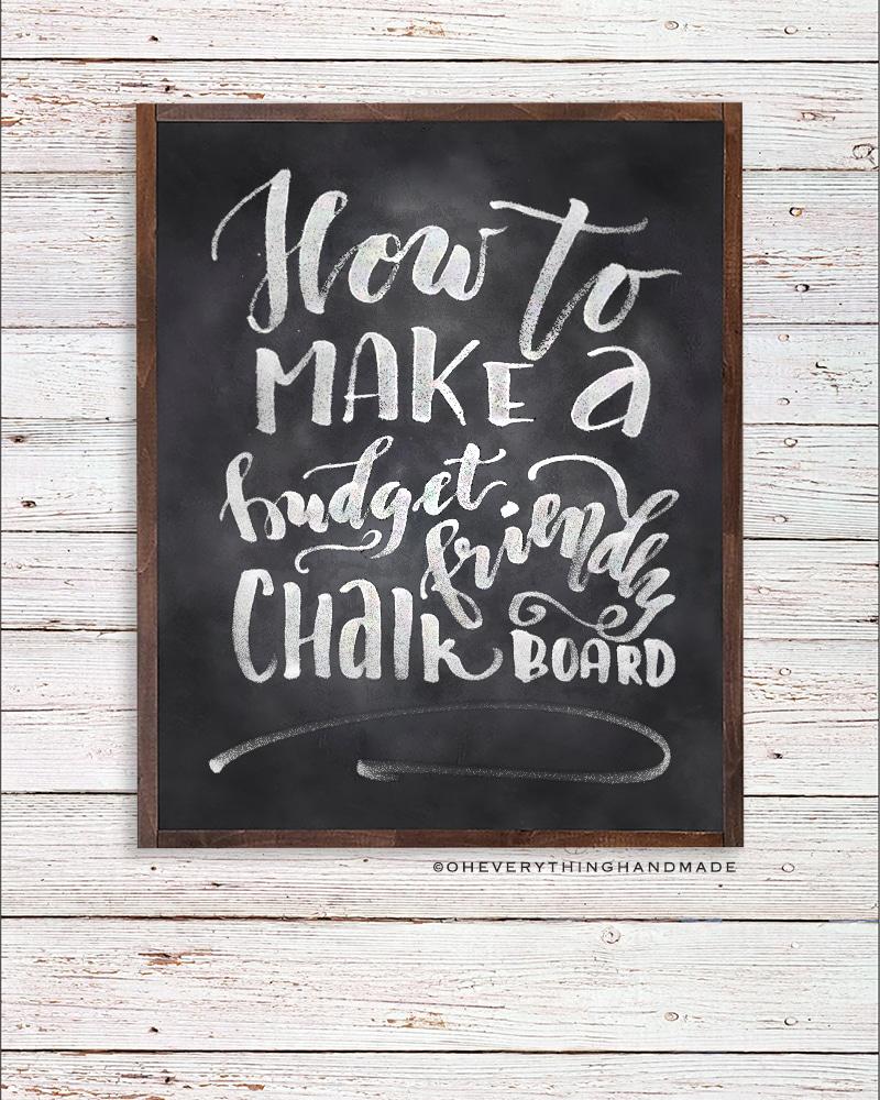 how-to-make-a-budget-friendly-chalkboard