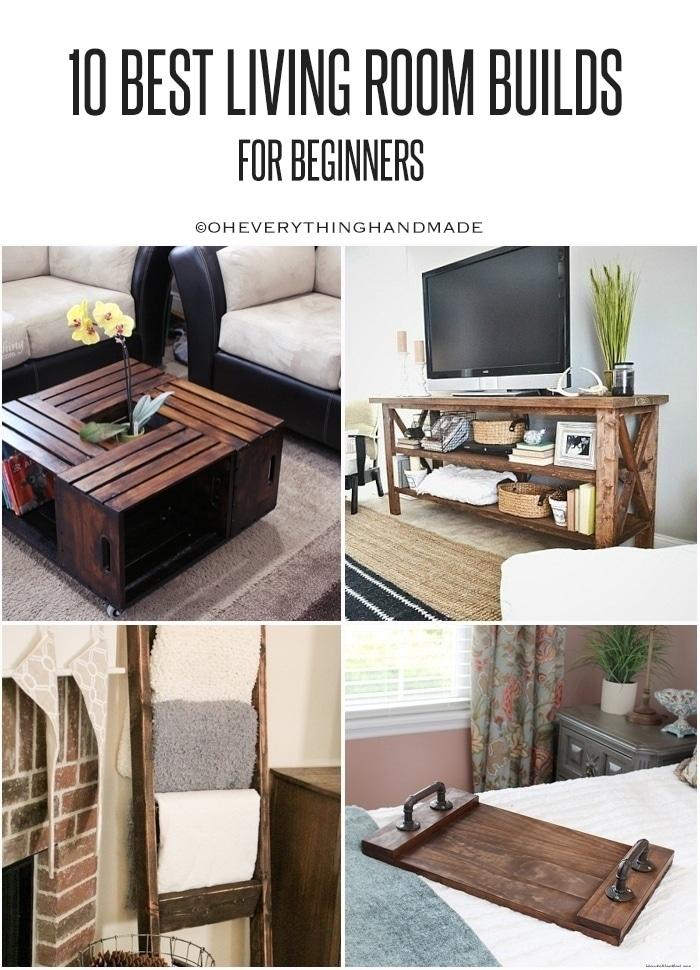 10-best-living-room-builds-short