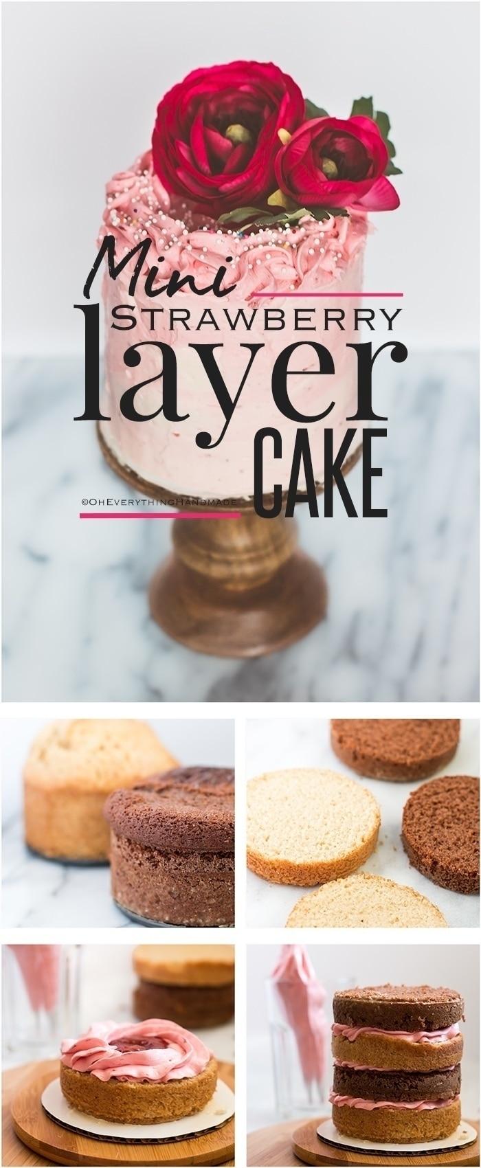 mini-strawberry-layer-cake-pin-it