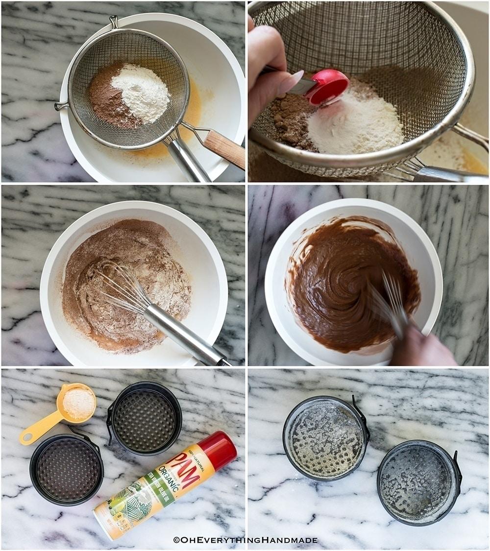mini-strawberry-layer-cake-step-by-step1