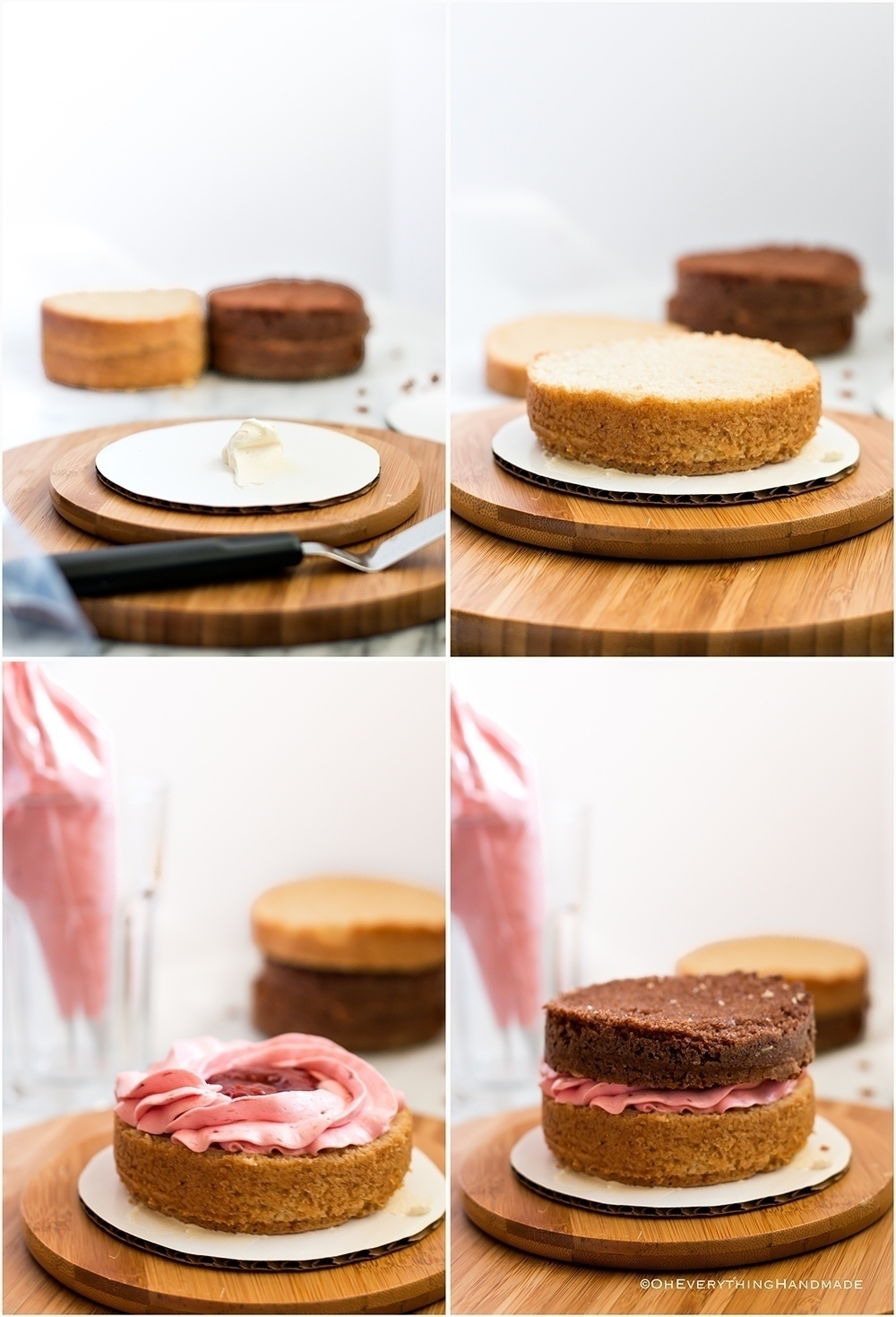 mini-strawberry-layer-cake-step-by-step6