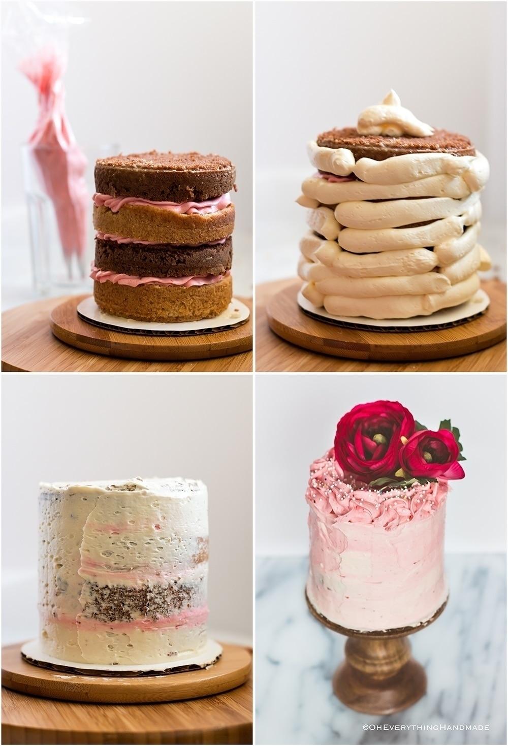 mini-strawberry-layer-cake-step-by-step7