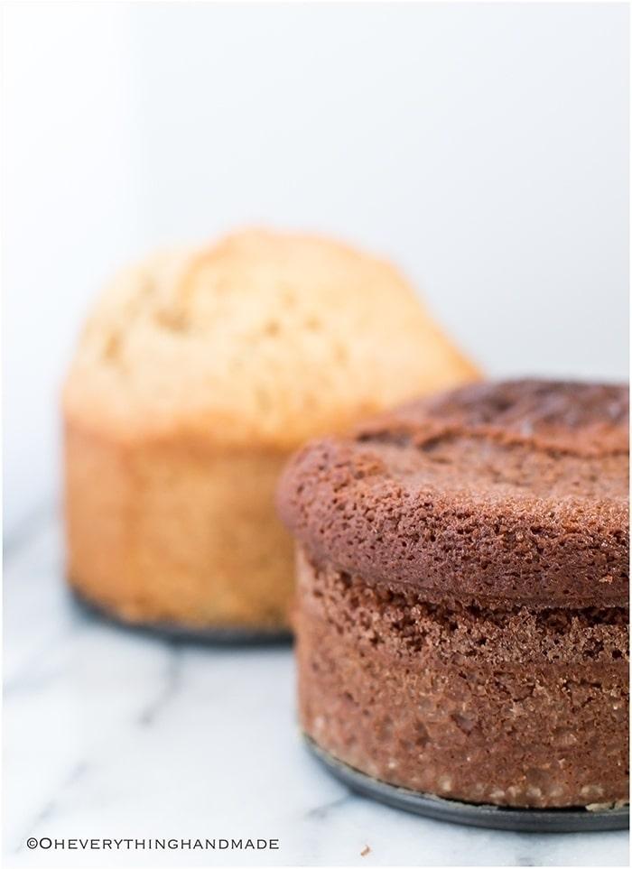 mini-strawberry-layer-cake5
