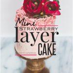mini-strawberry-layer-cake8