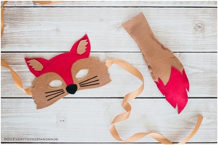 no-sew-animal-fox-felt-mask-featured1