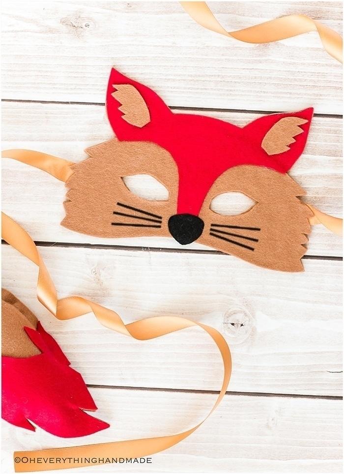 no-sew-animal-fox-felt-mask-tutorial-featured