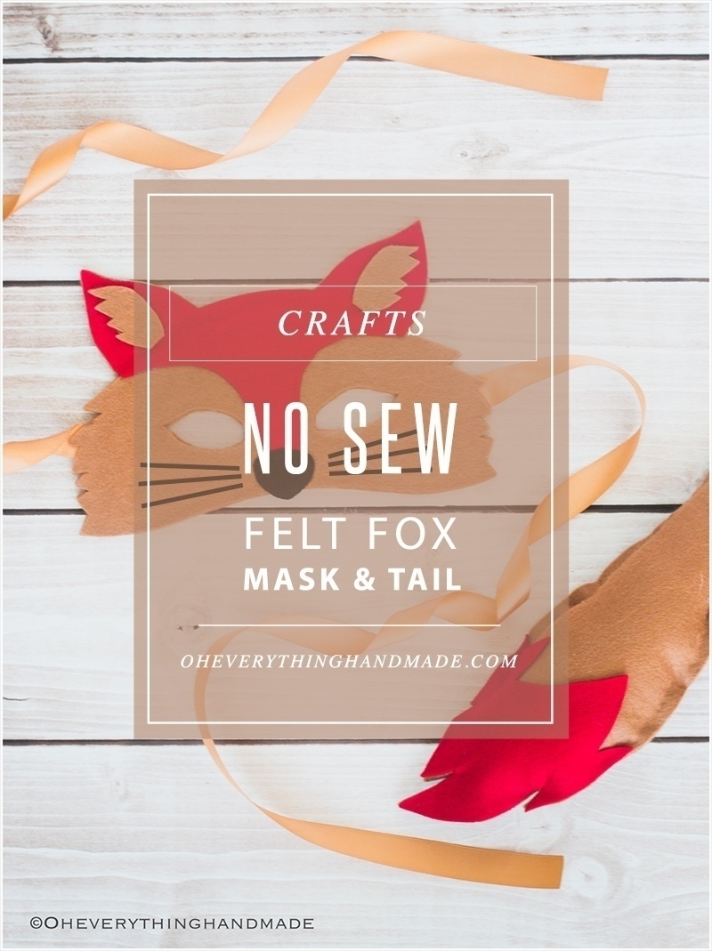 no-sew-animal-fox-felt-mask-tutorial-featured