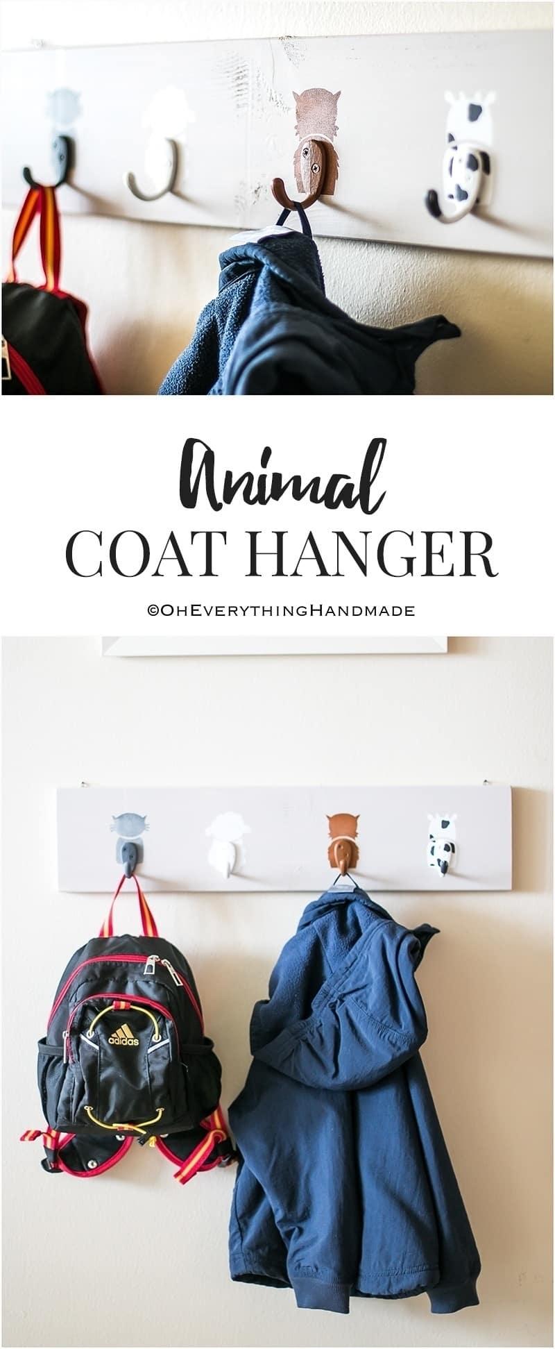 animal-hanger-diy-pin-it