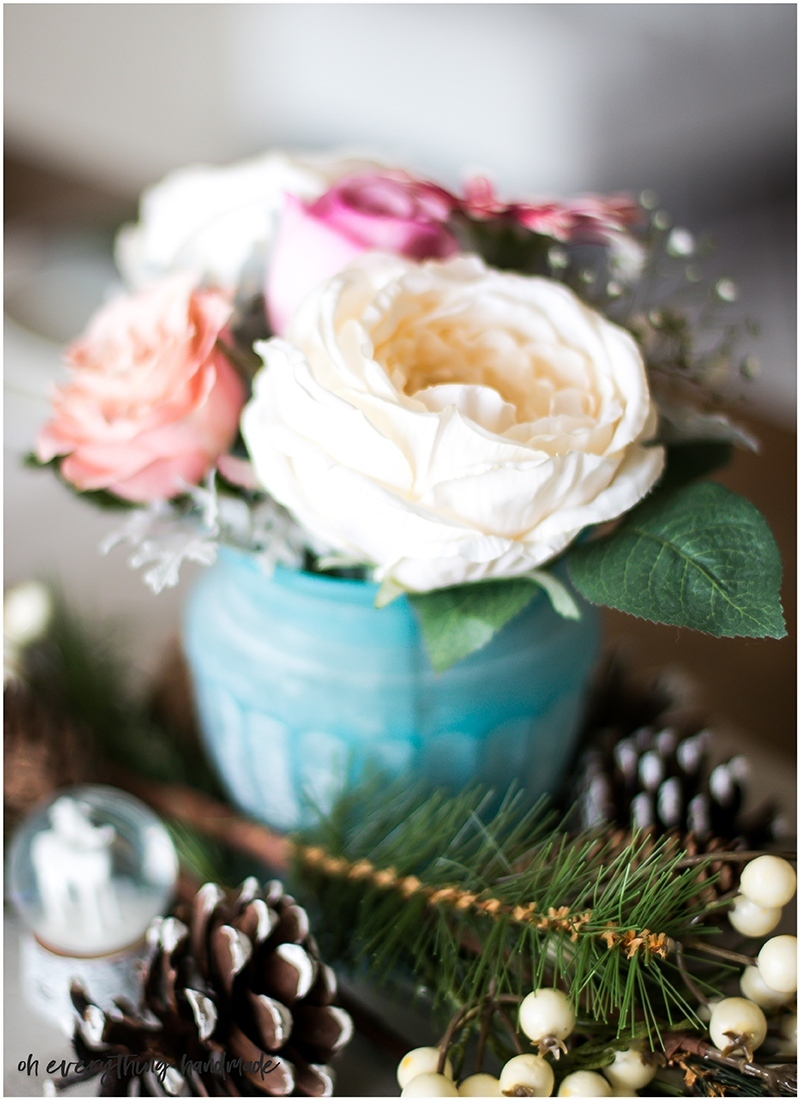 christmas-home-tour-2016-oh-everything-handmade-centerpiece