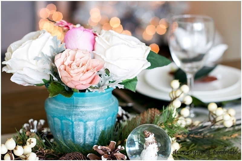 christmas-home-tour-2016-oh-everything-handmade-centerpiece2