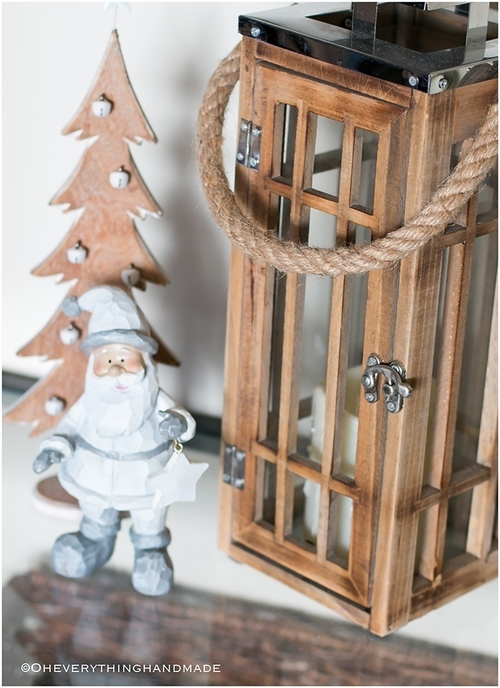 christmas-home-tour-2016-oh-everything-handmade-decor