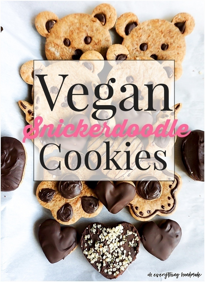 vegan-snickerdoodle-cookie-featured