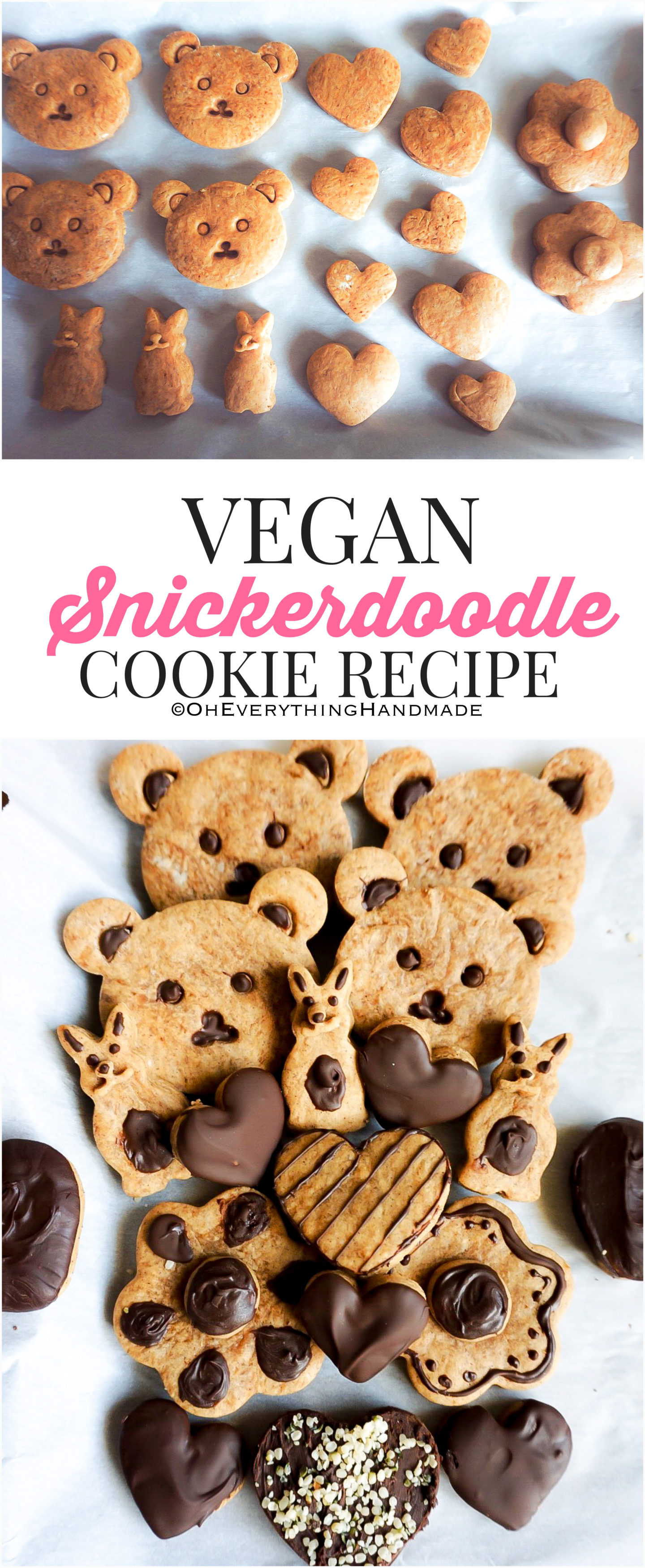 vegan-snickerdoodle-cookie-pin-it