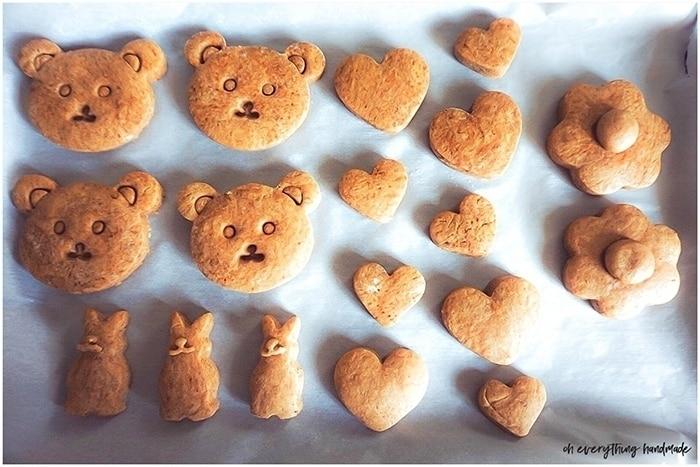vegan-snickerdoodle-cookie-nacked-cookies
