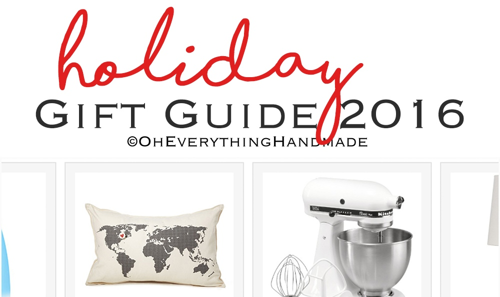 oeh-holiday-gift-guide-2016