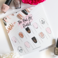 Nail art booklet-featured3