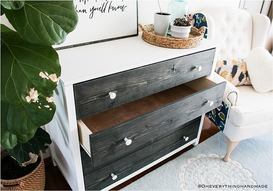 Modern Farmhouse Style Dresser-Horizontal1-900x630