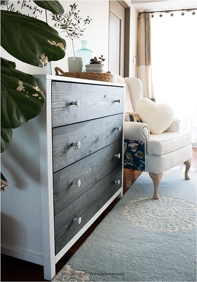 Modern Farmhouse Style Dresser-Vert.1-900x630